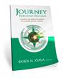 "First-time Author Dr. Doris Ayala Publishes ""A Journey Through Divorce"""
